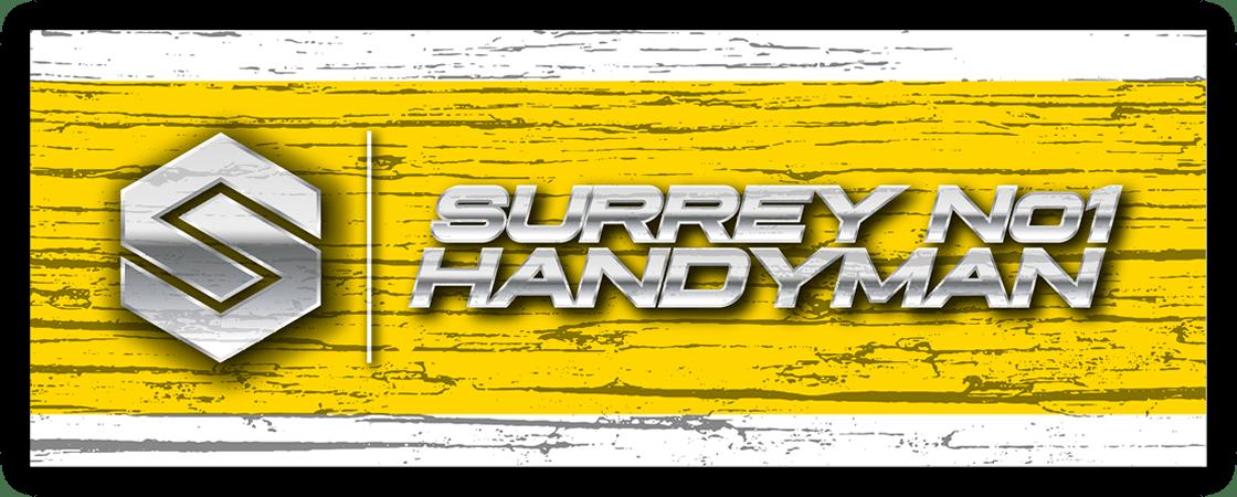 Surrey No1 Handyman