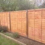 bespoke-fencing
