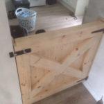 carpentry7