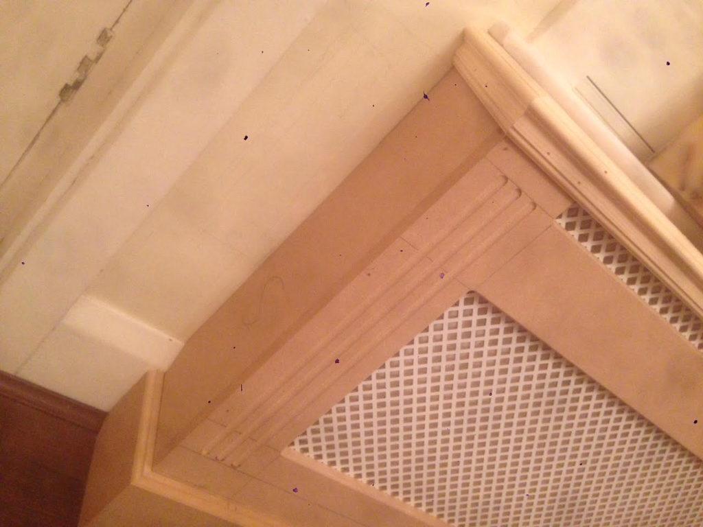 carpentry9