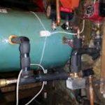 plumbing6