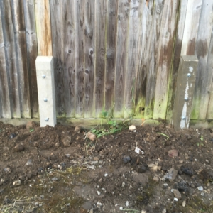 fence repair 5