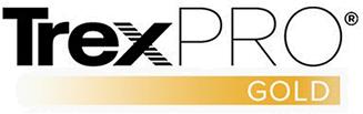 Trex Pro Composite Decking Installer