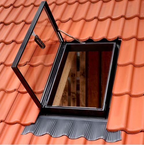 Side Hung Window