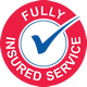 Fully Insured Handyman Service Virginia Water